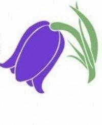 Pflegeeinsatz: Kleinseggenrasen bei Strausberg
